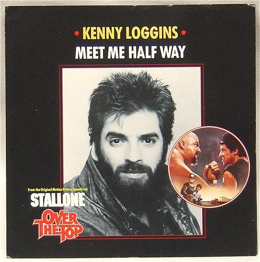 playing with the boys kenny loggins lyrics meet